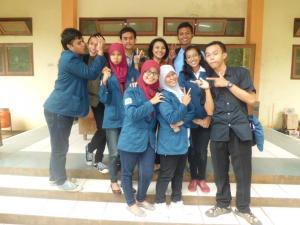kumpulan staff ahli 2012